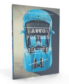 Auto Poetsen en Polijsten Handleiding