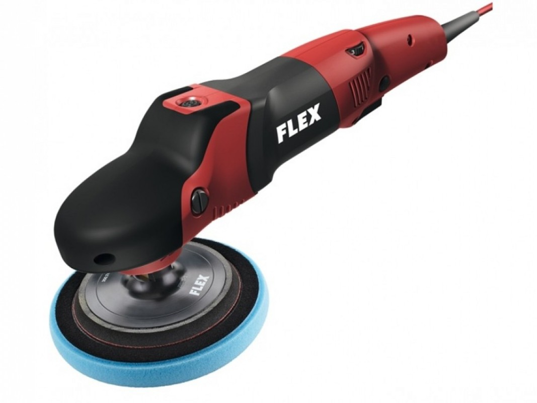 flex-pe-14-2-150-roterende-polijstmachine